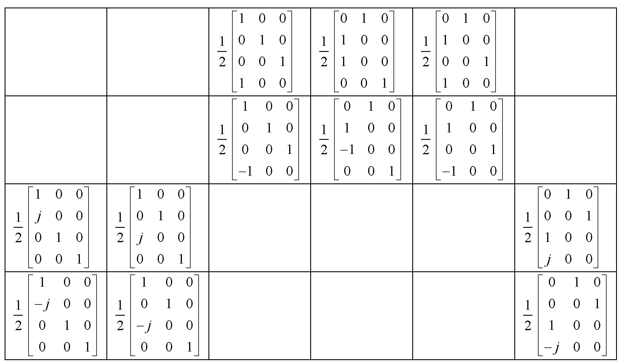 Figure 112010009825391-pat00839