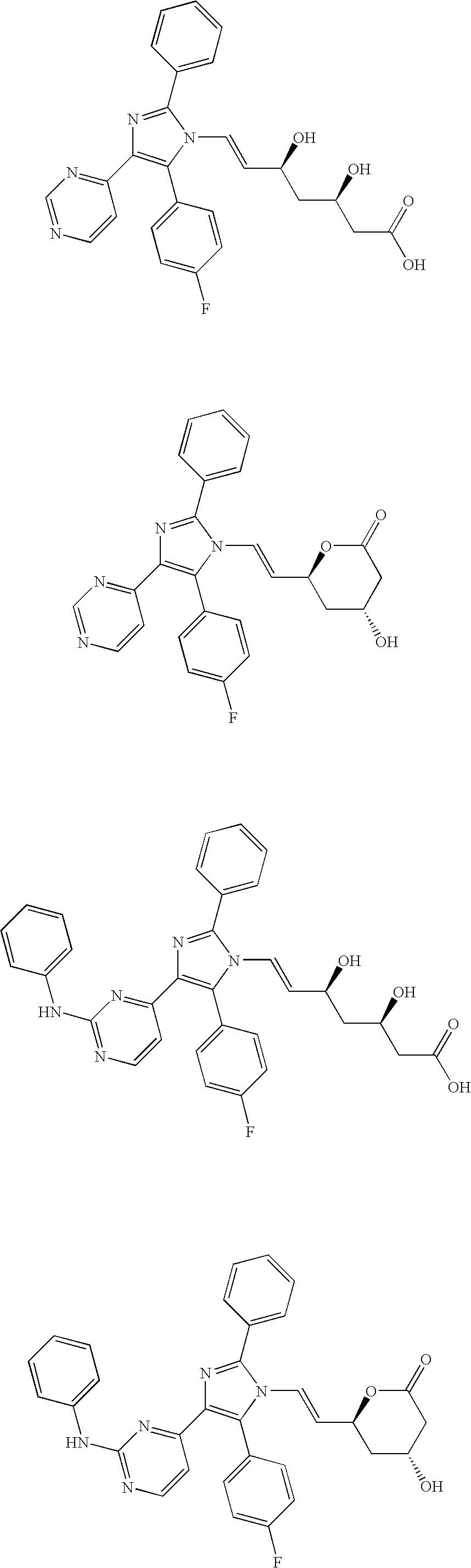 Figure US07183285-20070227-C00068