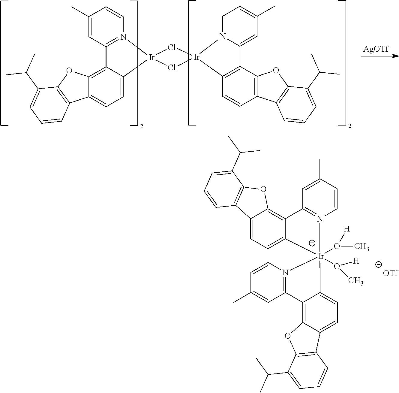 Figure US09193745-20151124-C00246