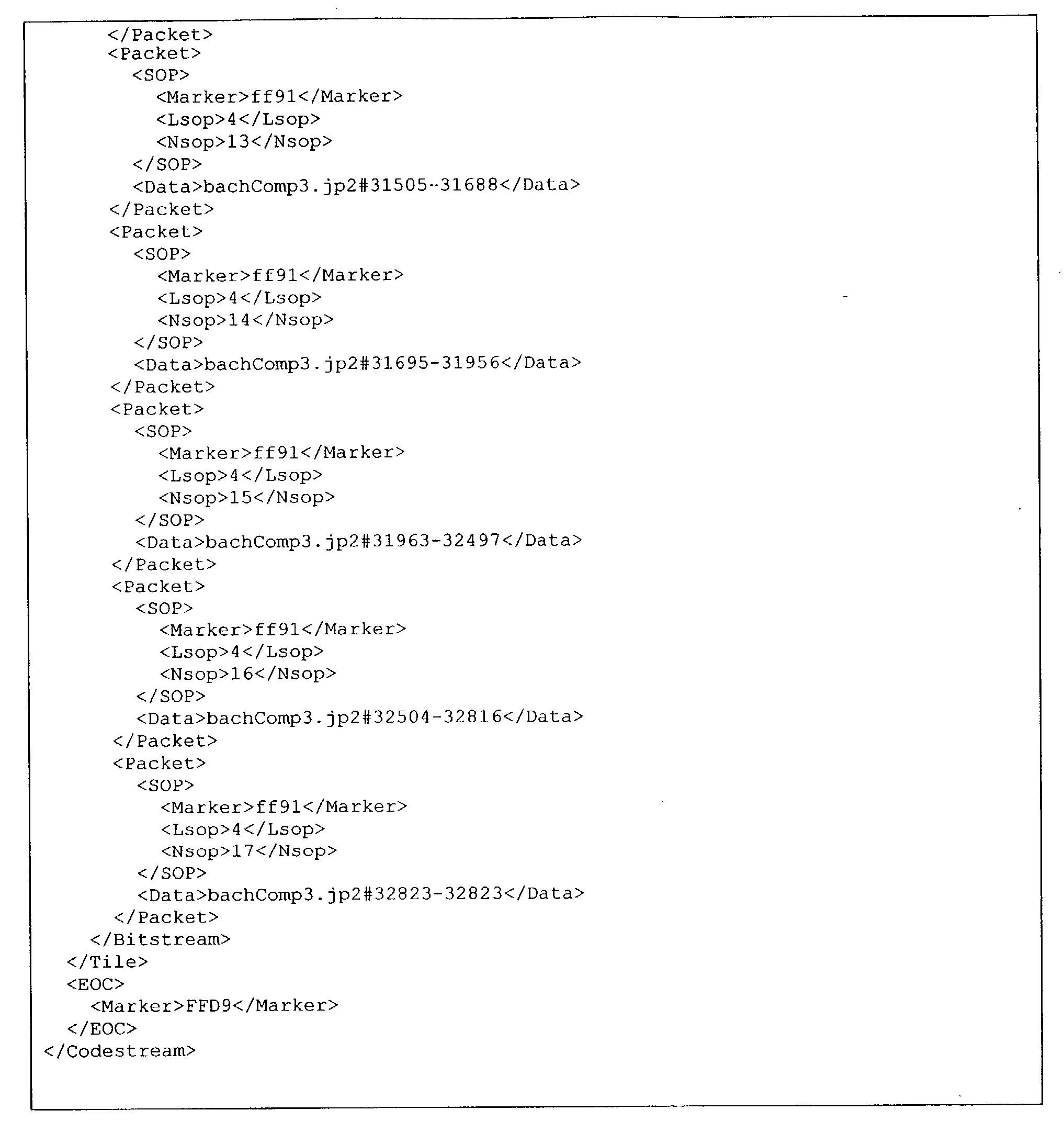 Figure US20030177341A1-20030918-P00016