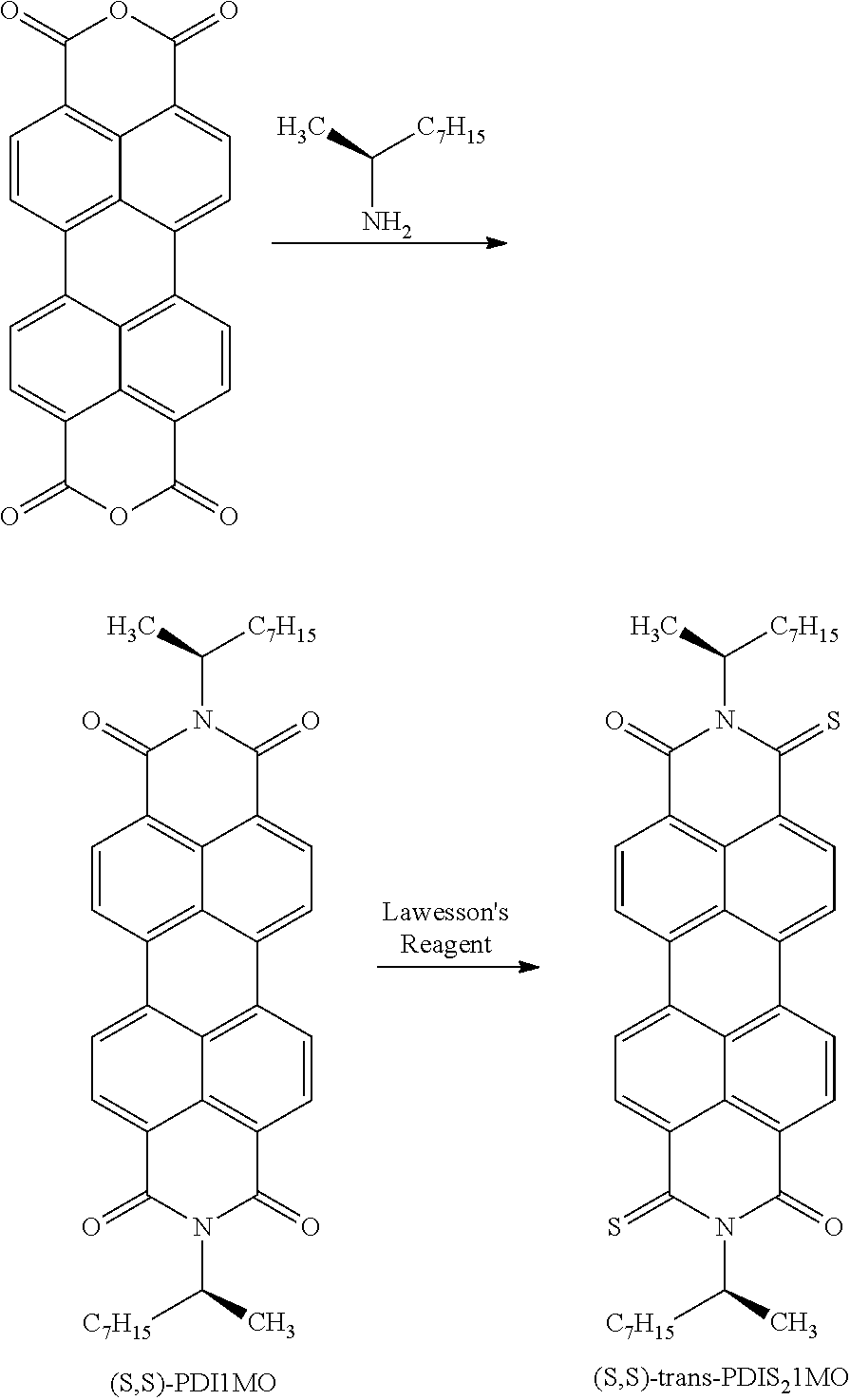 Figure US08440828-20130514-C00067