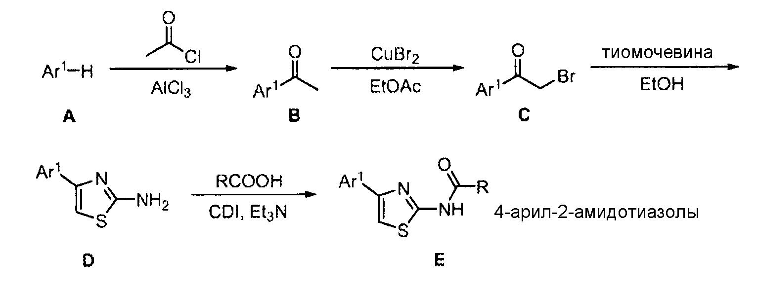 Figure 00000011