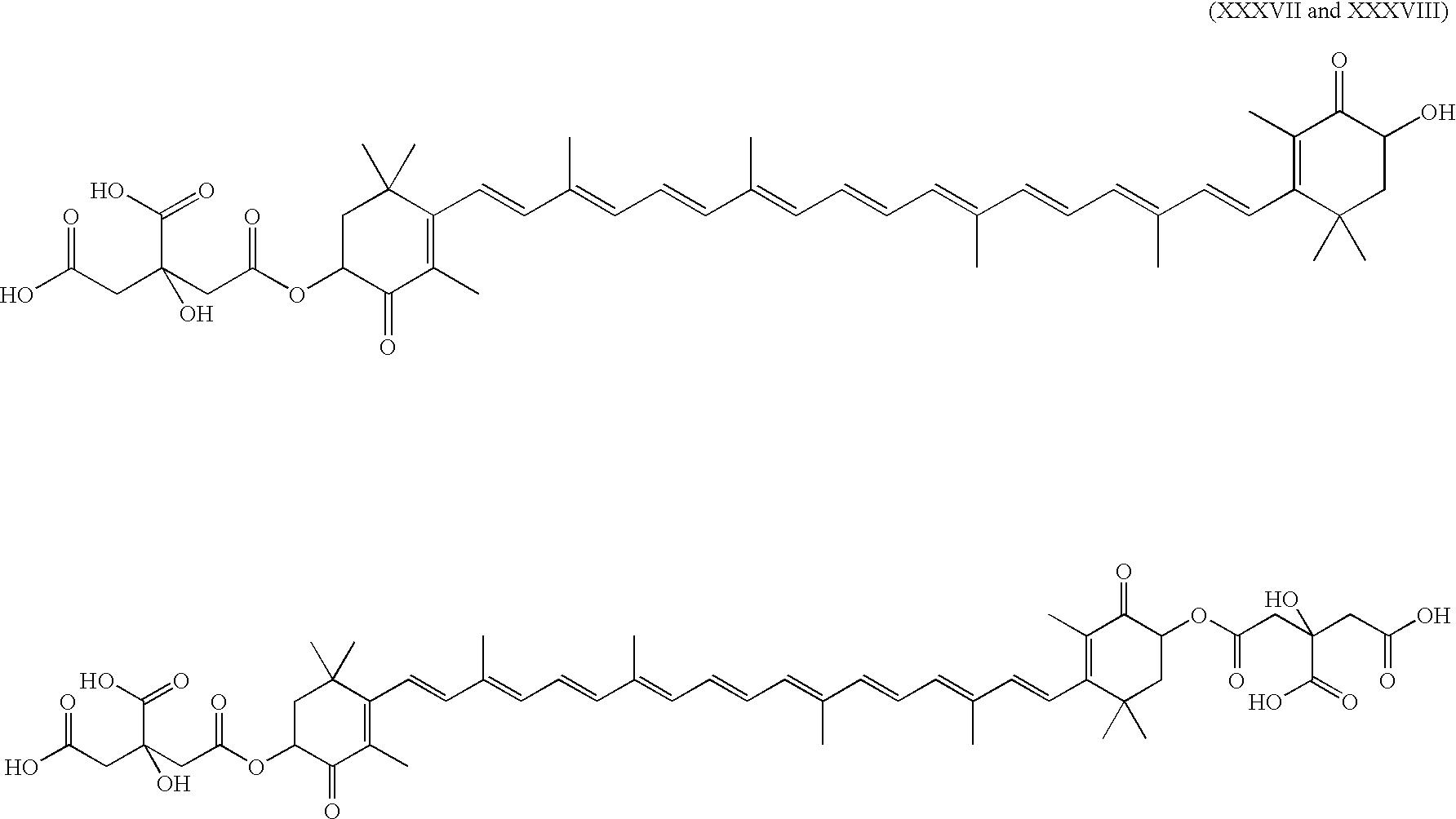 Figure US07723327-20100525-C00068