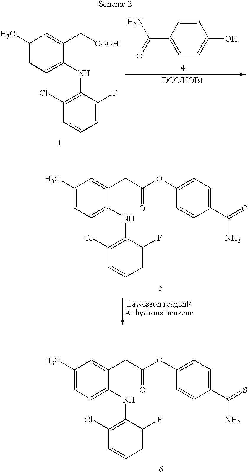 Figure US07741359-20100622-C00018