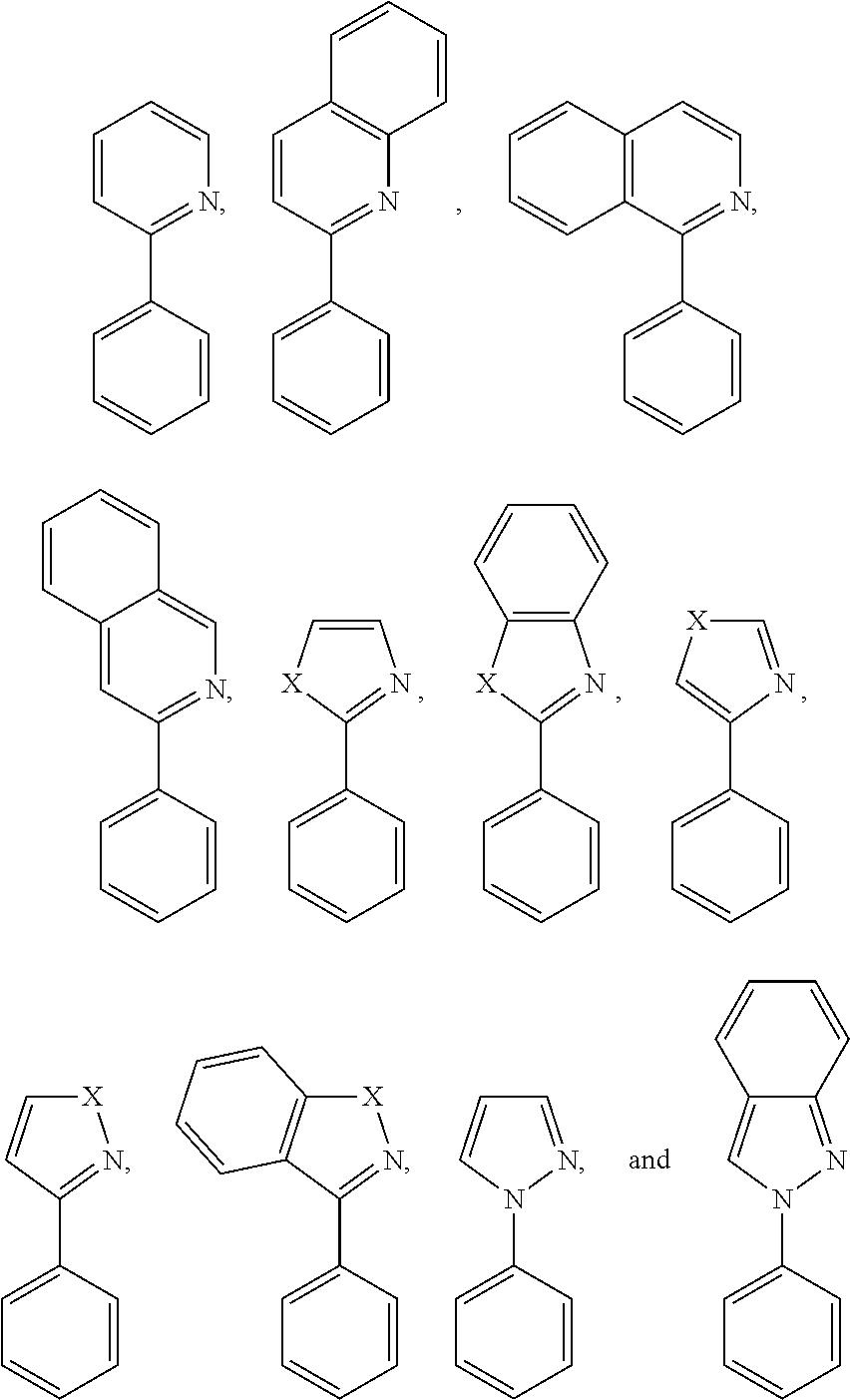 Figure US10084143-20180925-C00021