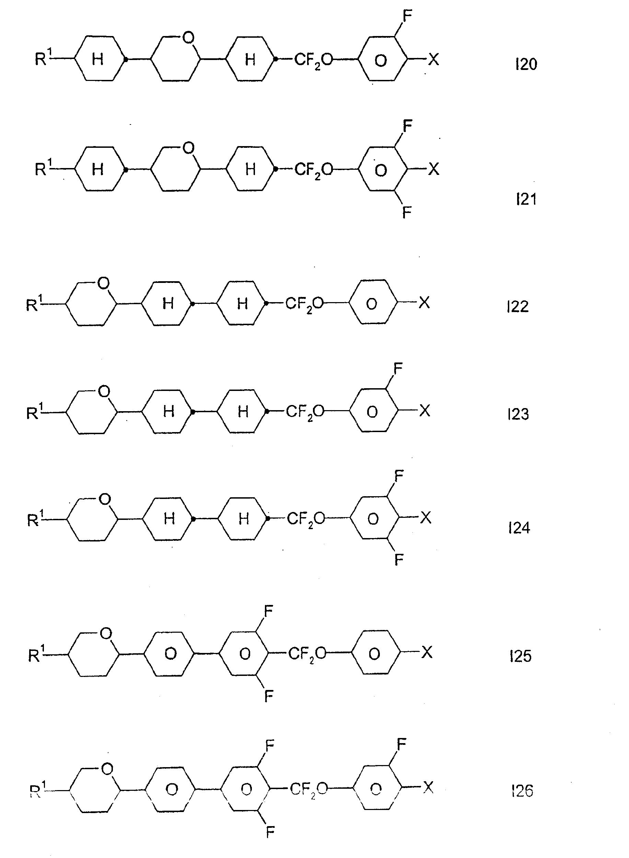 Figure CN101294079BC00051