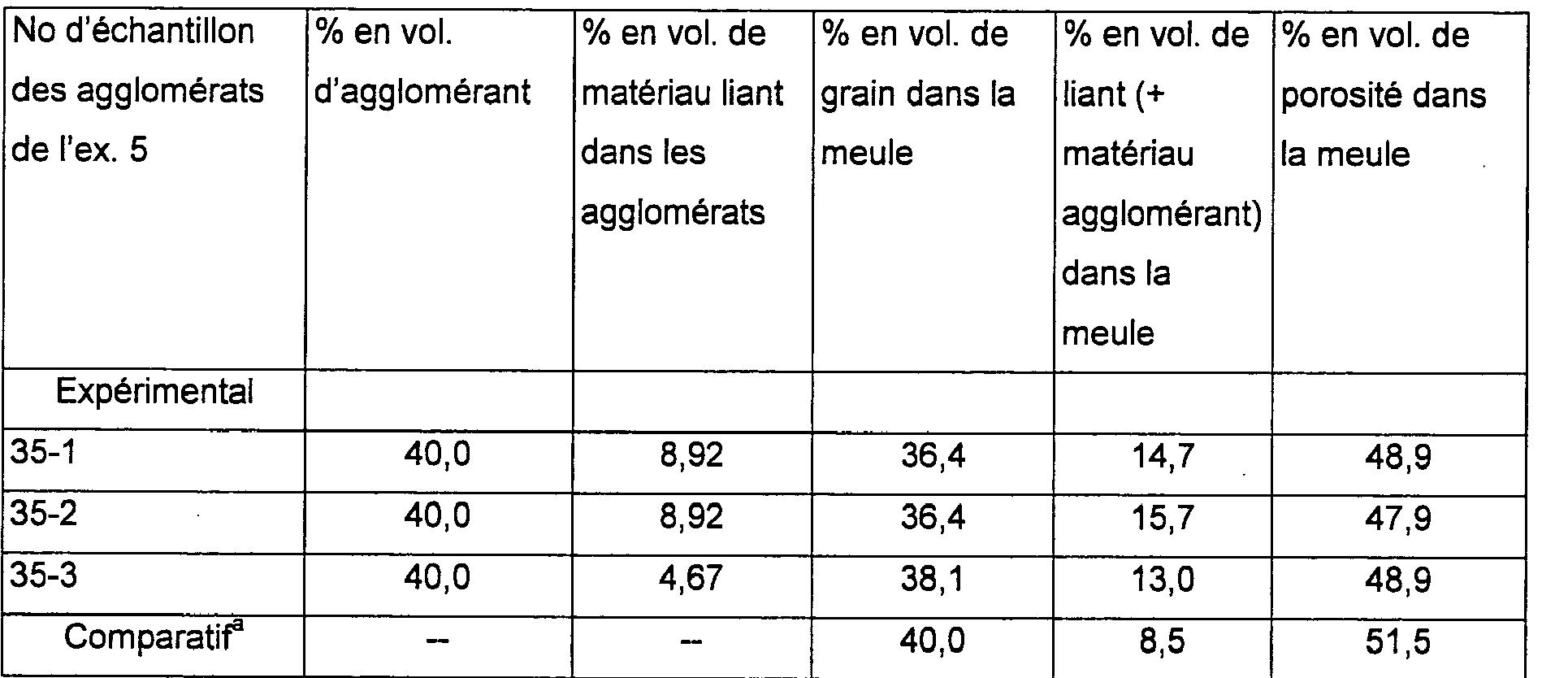 Figure LU91109A1D00591