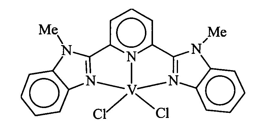 Figure 00790001