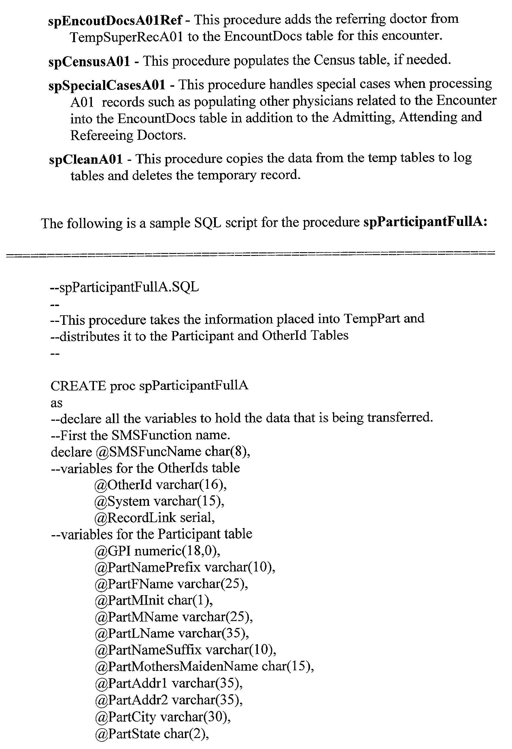 Figure US20030074248A1-20030417-P00001