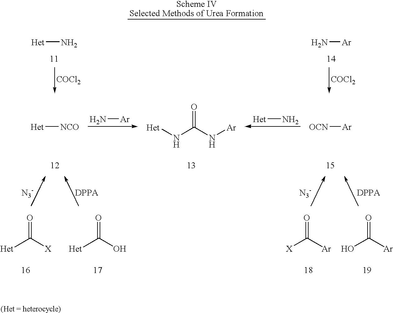 Figure US20080227828A1-20080918-C00005