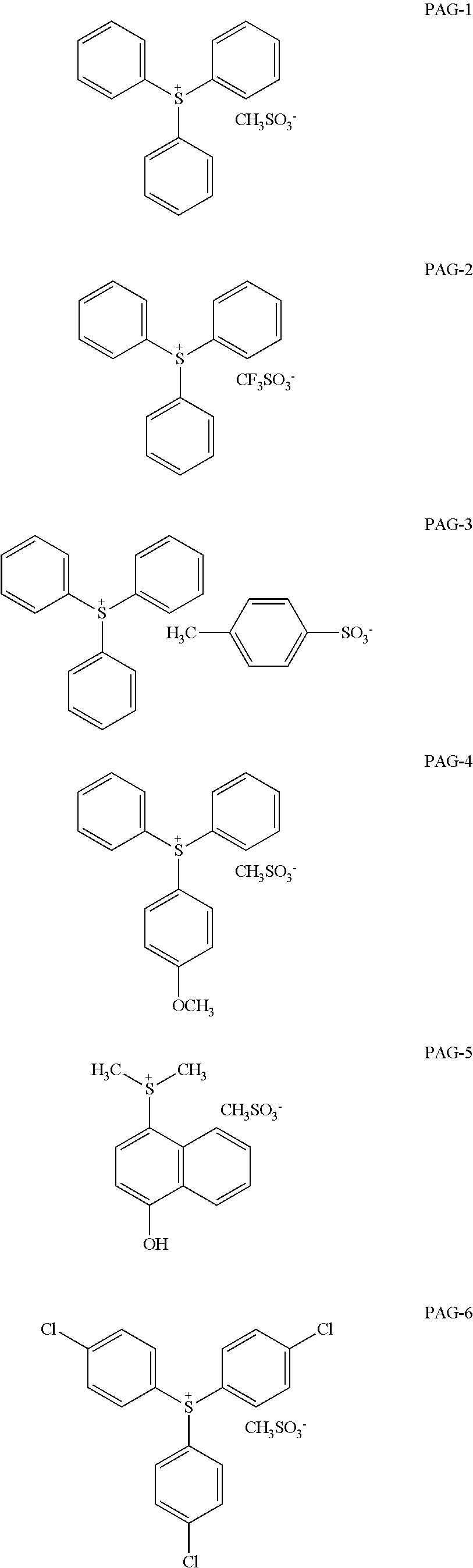 Figure US20150219993A1-20150806-C00024