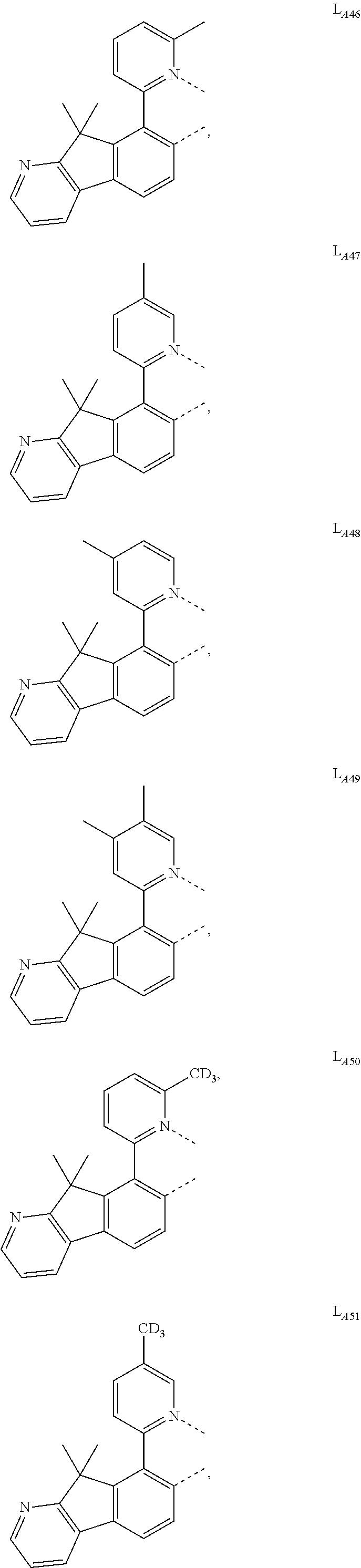 Figure US10003034-20180619-C00061