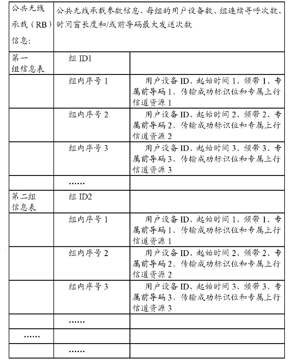 Figure CN102958003BD00101