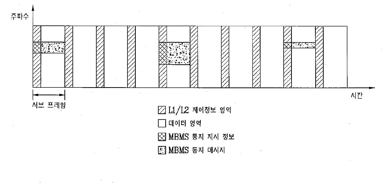 Figure R1020070080363