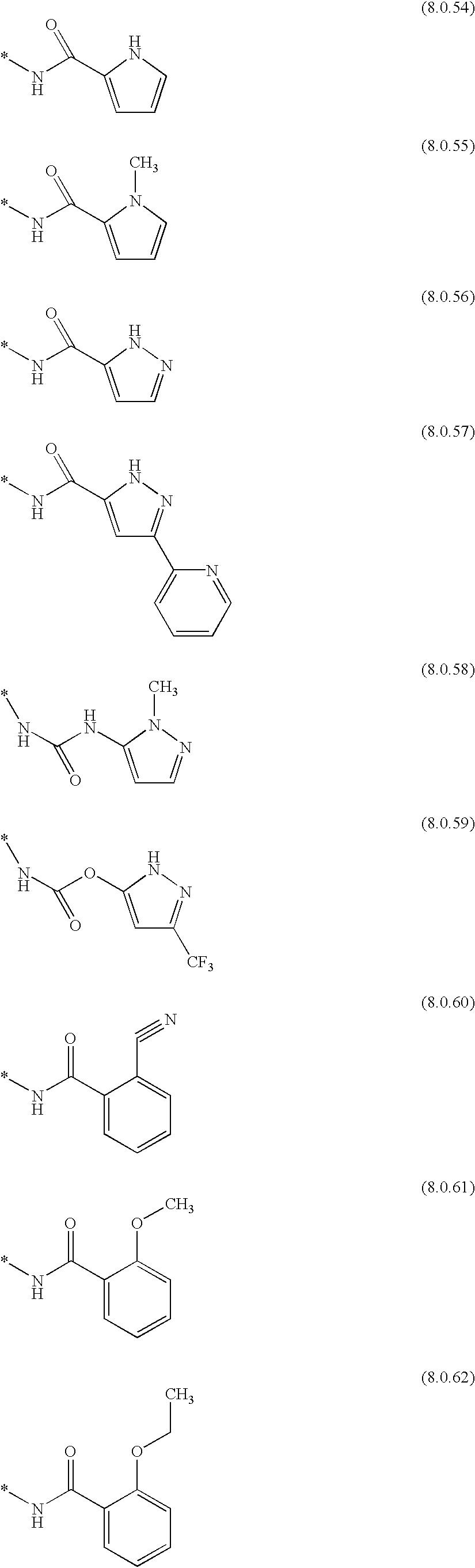 Figure US20030186974A1-20031002-C00210