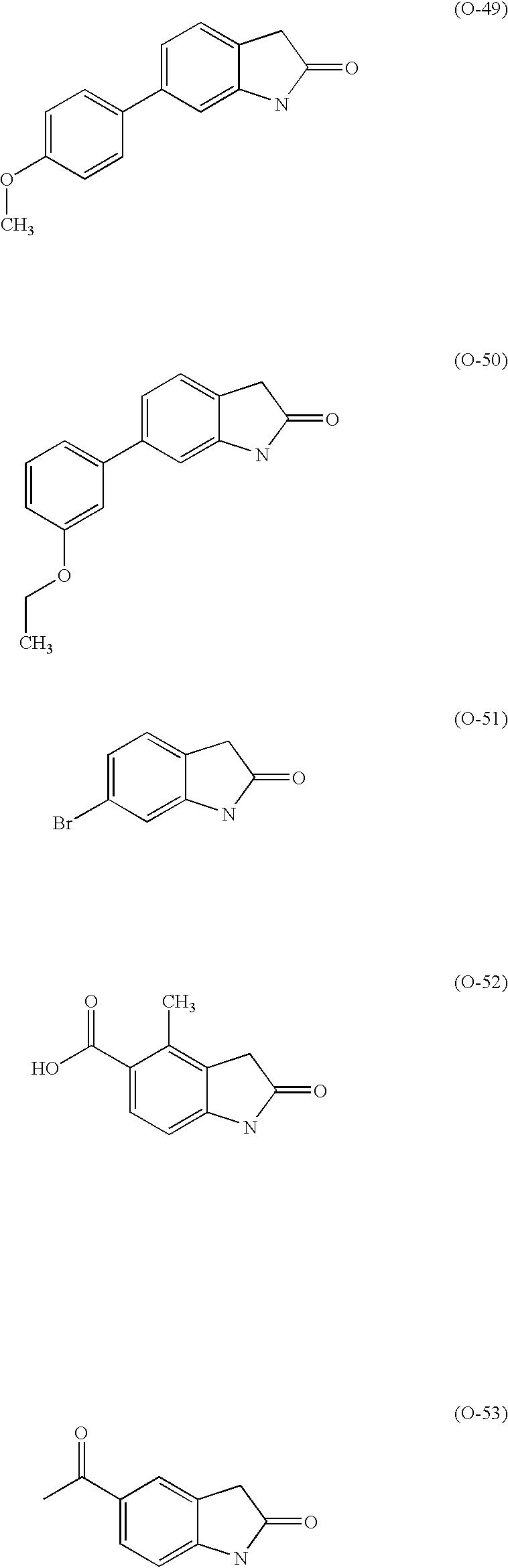 Figure US20030203901A1-20031030-C00012