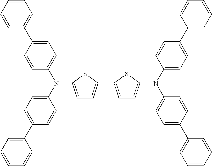 Figure US20090026935A1-20090129-C00025