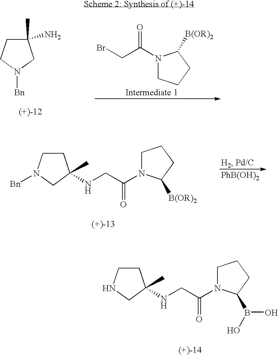 Figure US07767828-20100803-C00007