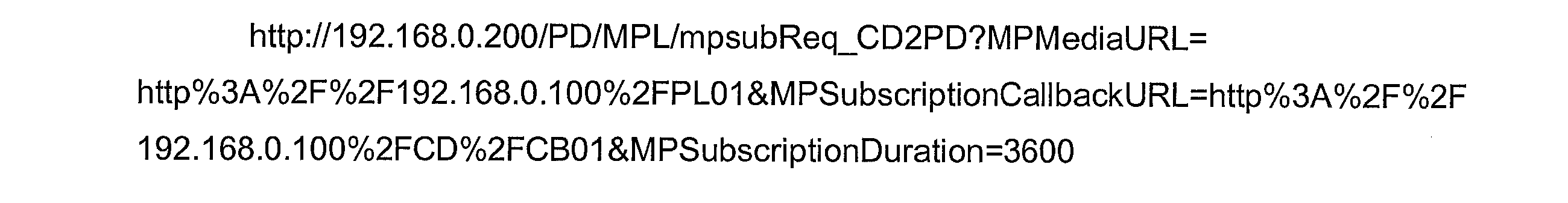 Figure JPOXMLDOC01-appb-I000034