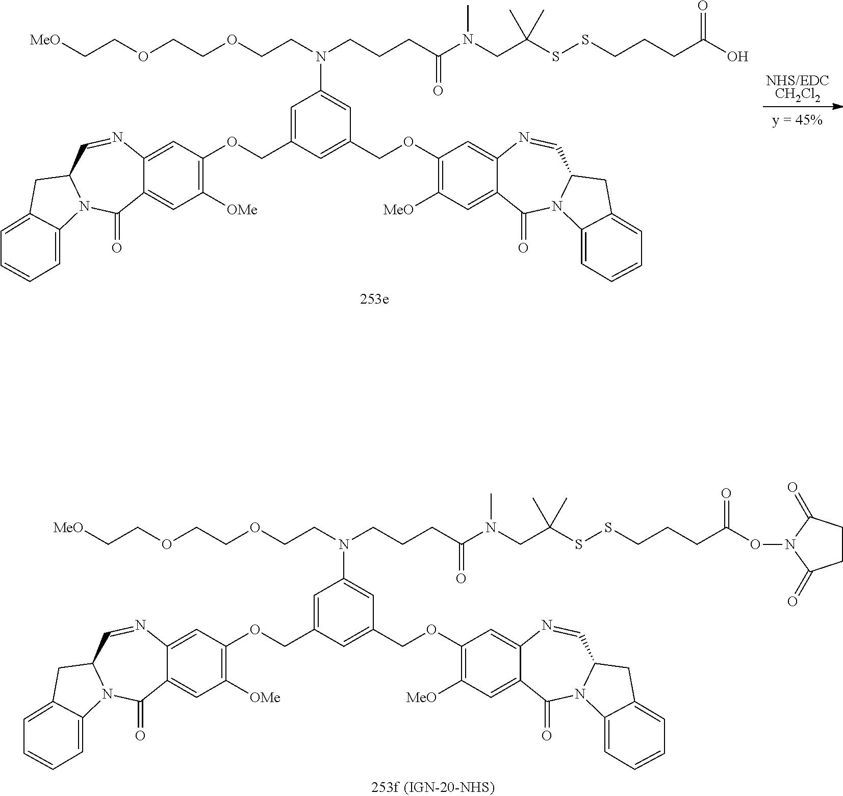 Figure US08426402-20130423-C00209