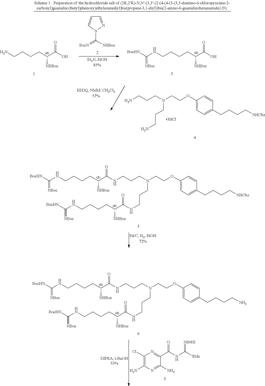 Figure US08980898-20150317-C00057