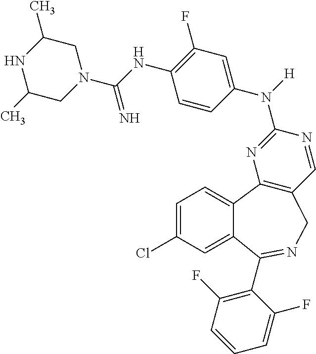 Figure US09102678-20150811-C00610