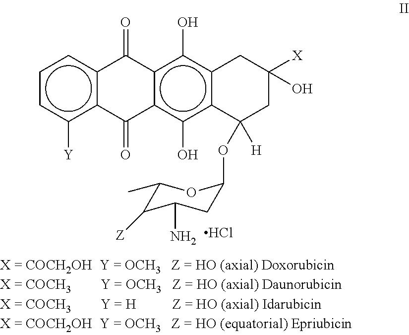Figure US09901590-20180227-C00003