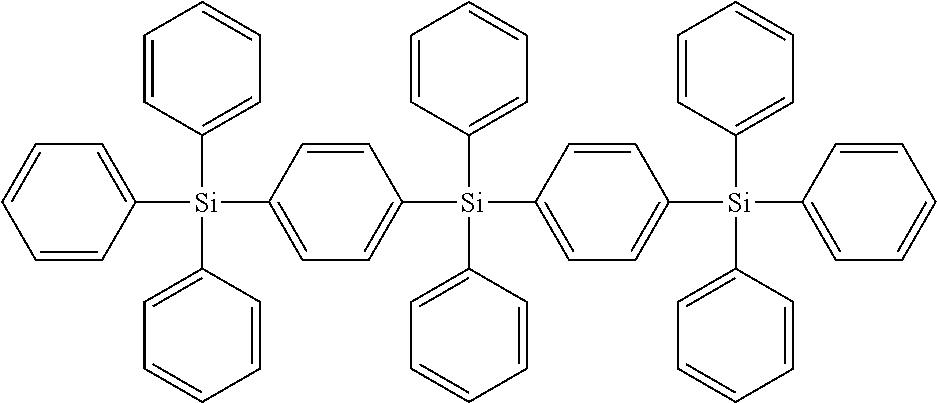 Figure US09691993-20170627-C00152