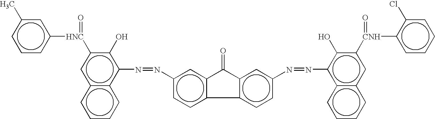 Figure US07381511-20080603-C00052