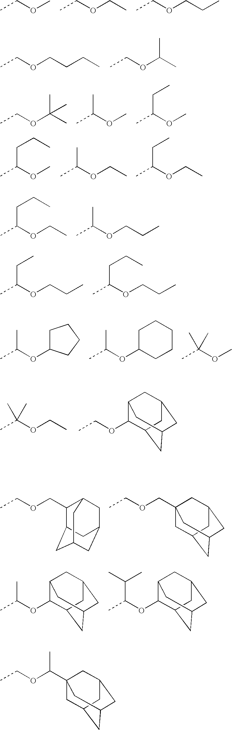 Figure US07687222-20100330-C00032