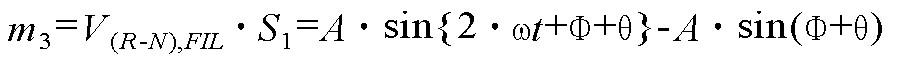 Figure 112007008968798-pat00028