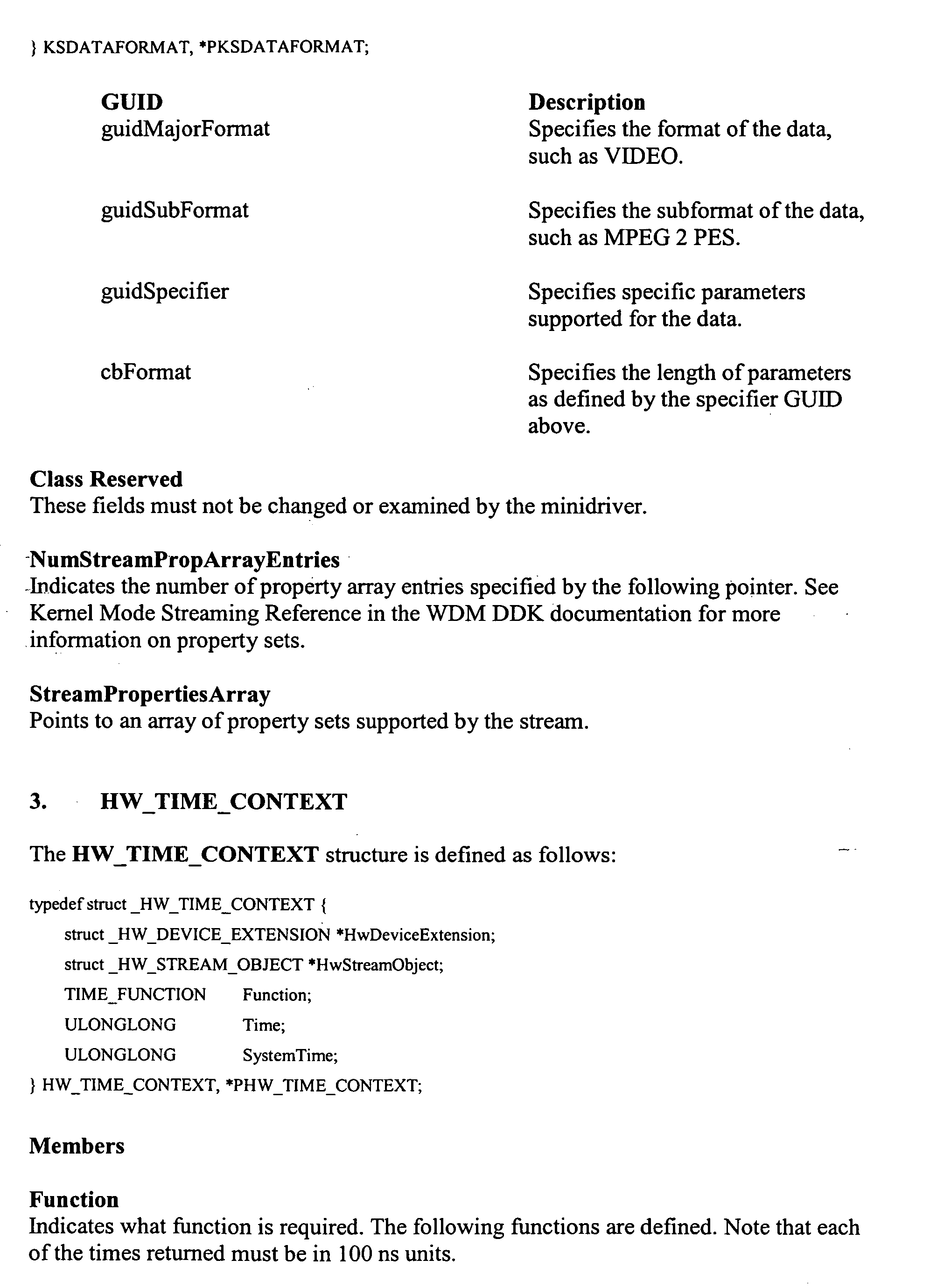 Figure US20050044553A1-20050224-P00028