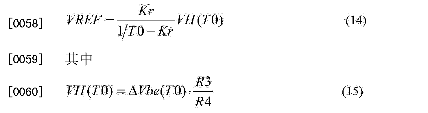 Figure CN103795344AD00063