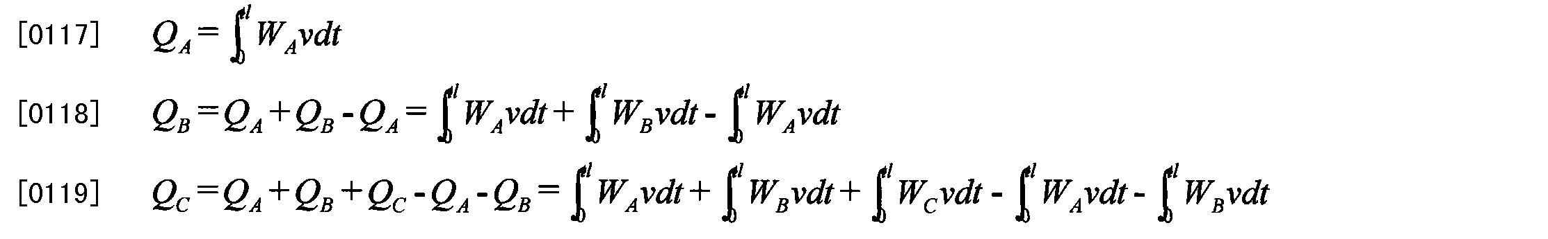 Figure CN101692006BD00092