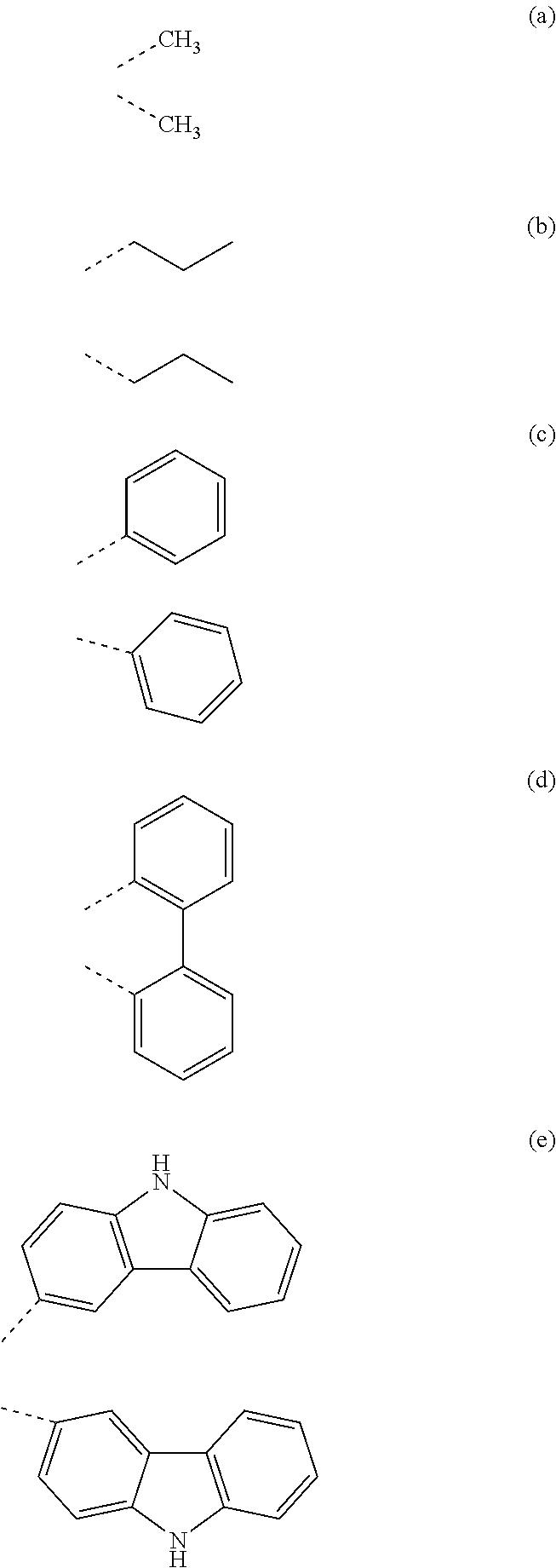 Figure US09773986-20170926-C00281