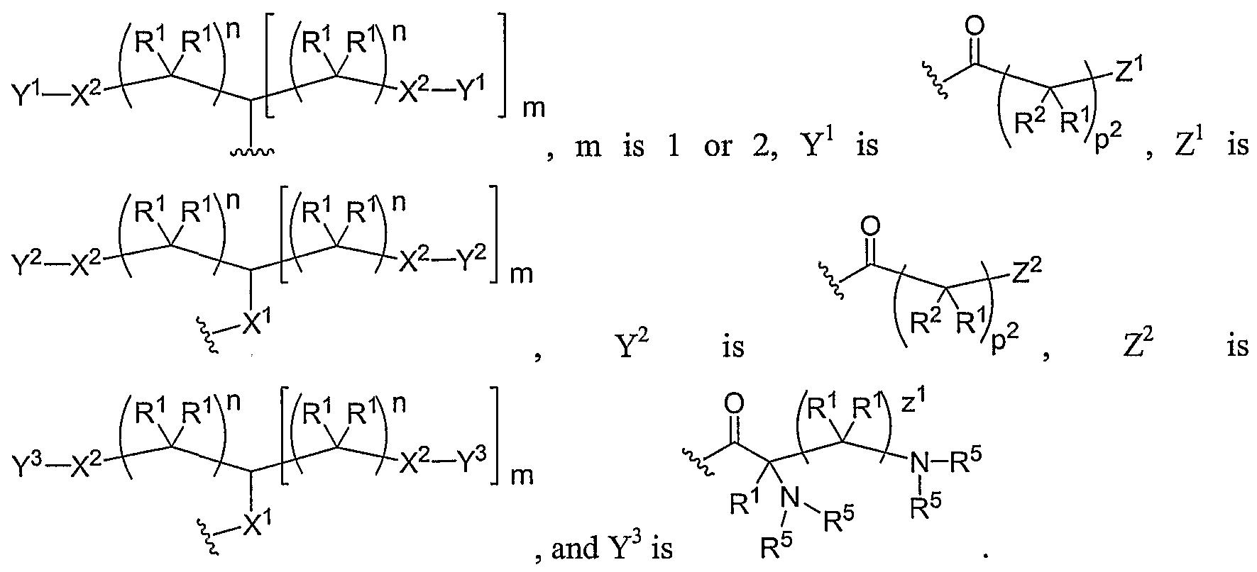 Figure imgf000375_0003
