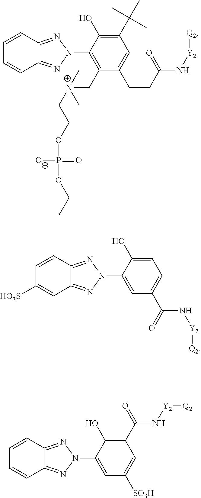 Figure US10254567-20190409-C00089