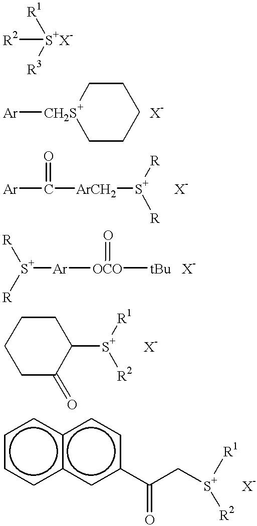 Figure US06329125-20011211-C00050