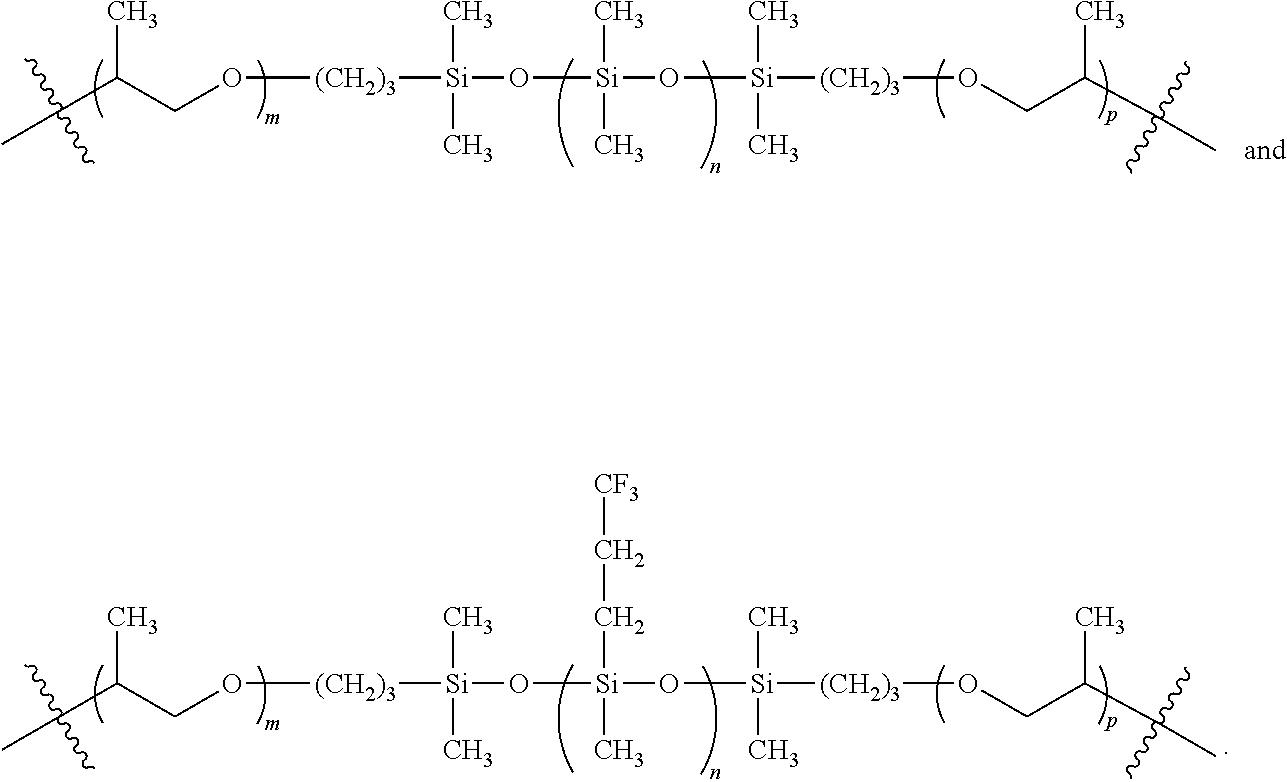 Figure US08992410-20150331-C00010