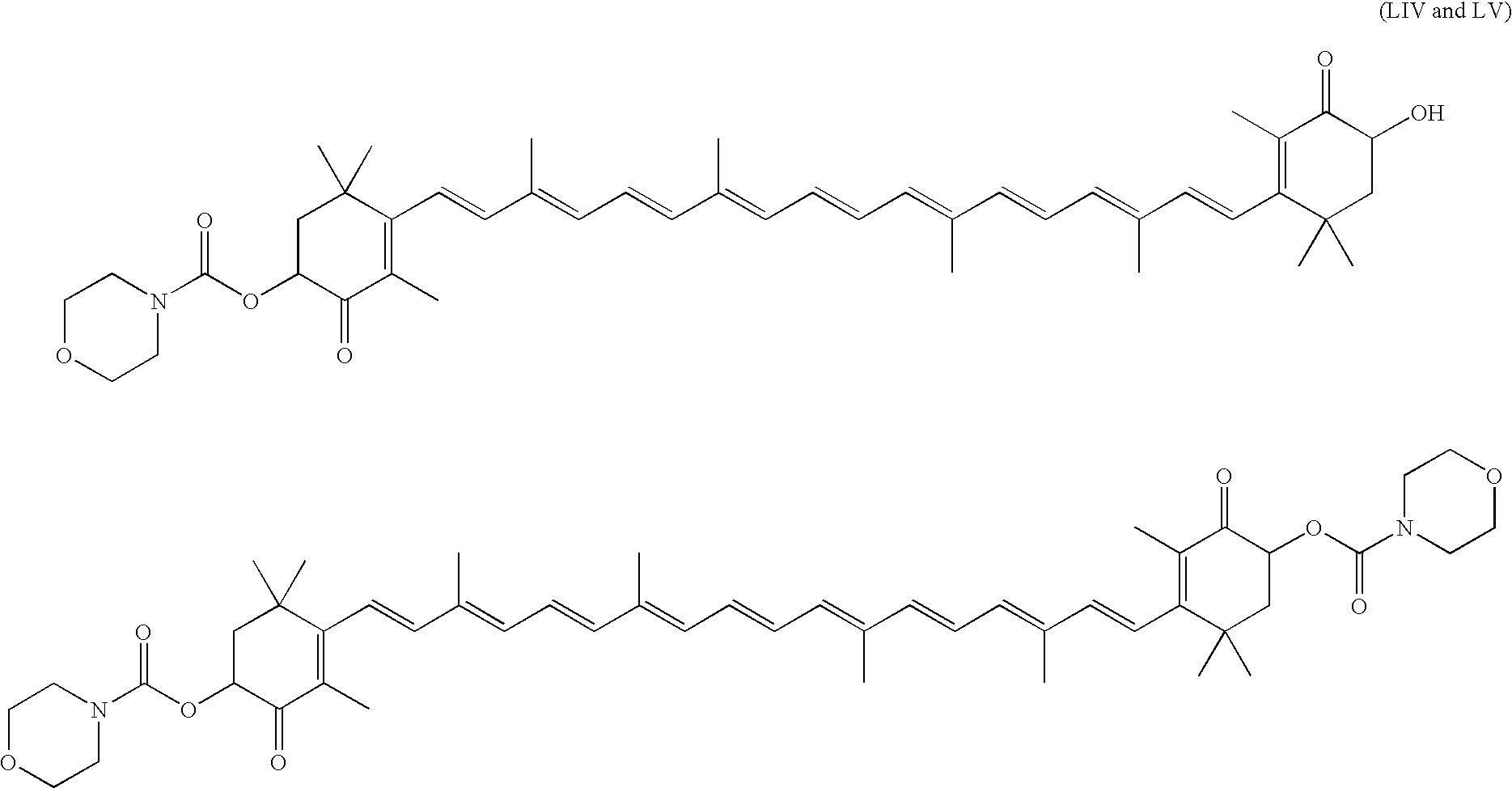 Figure US20050075337A1-20050407-C00075