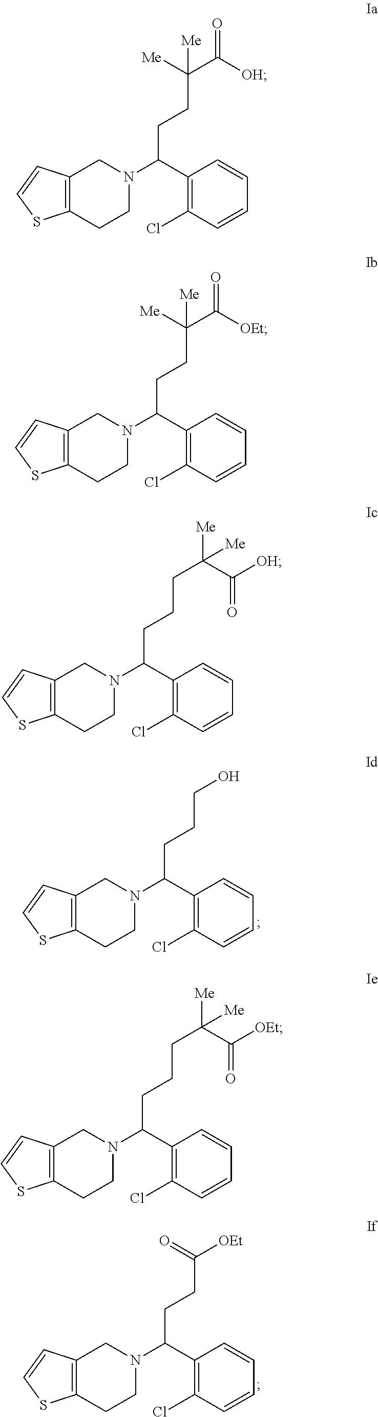 Figure US09085585-20150721-C00015
