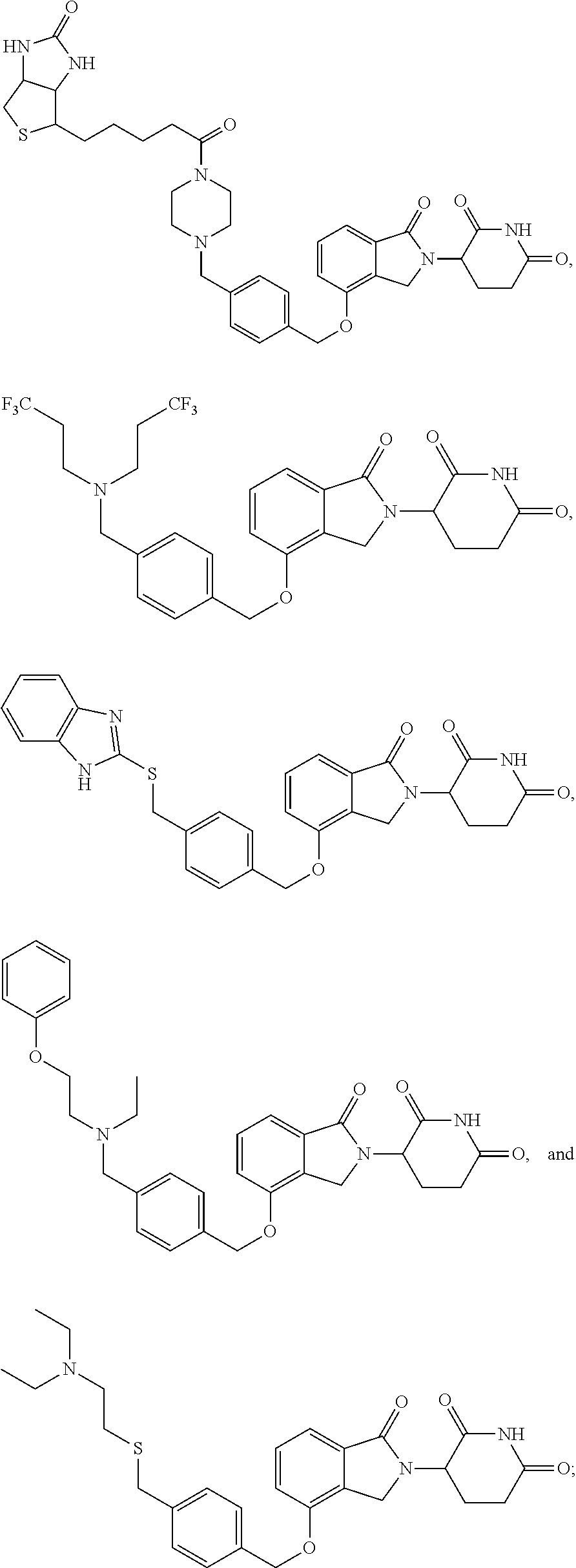 Figure US09587281-20170307-C00101