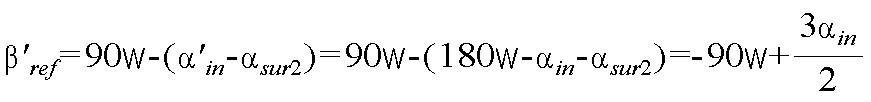Figure 112008004893938-pat00006