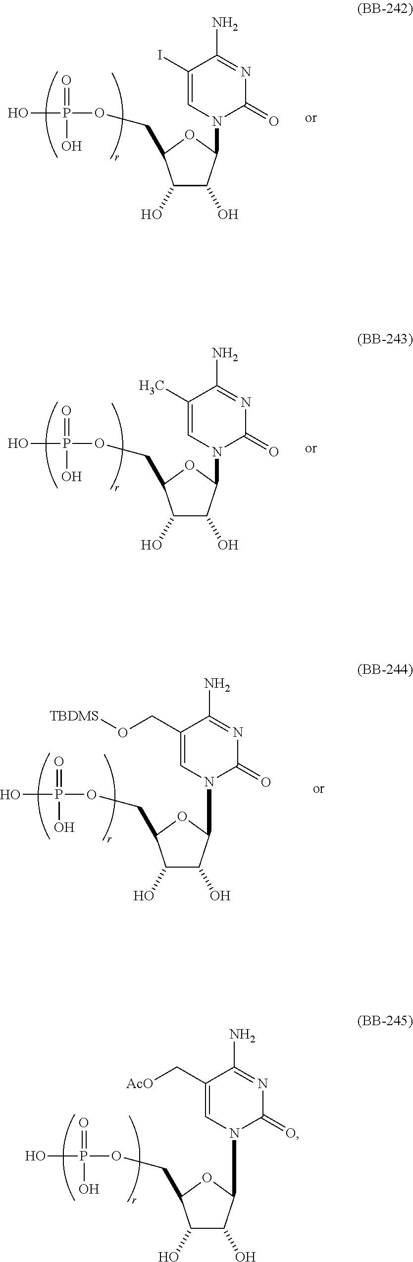 Figure US09186372-20151117-C00082