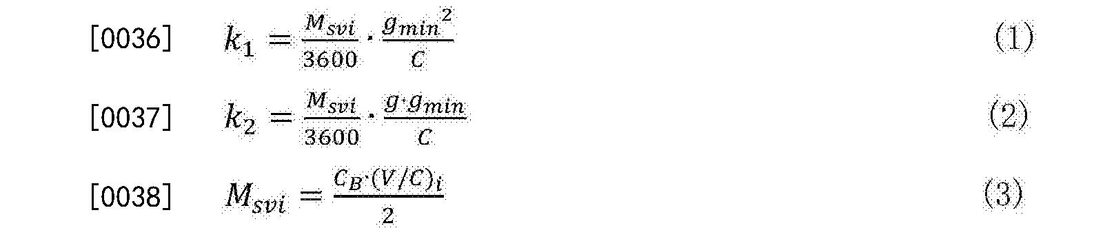 Figure CN107730922AD00062