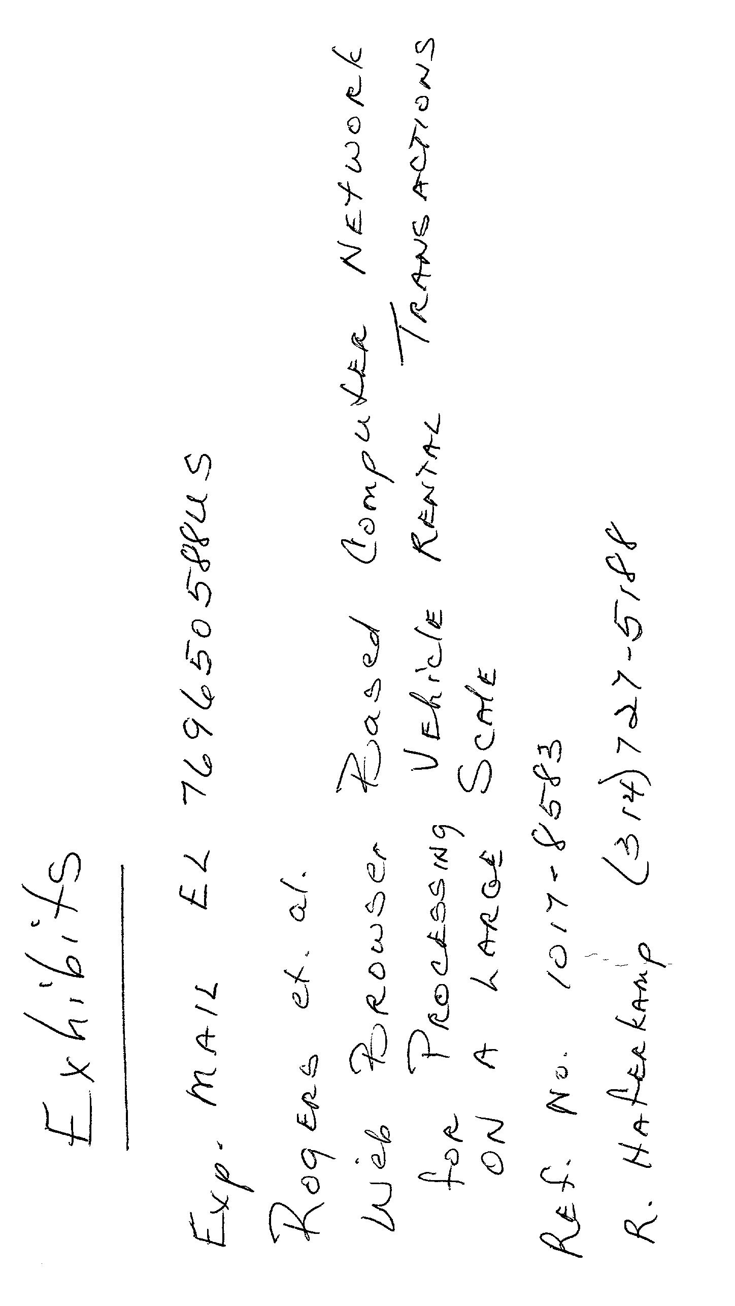 Figure US20030125992A1-20030703-P00001