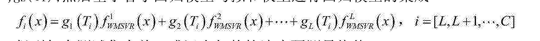 Figure CN105938116AD00107