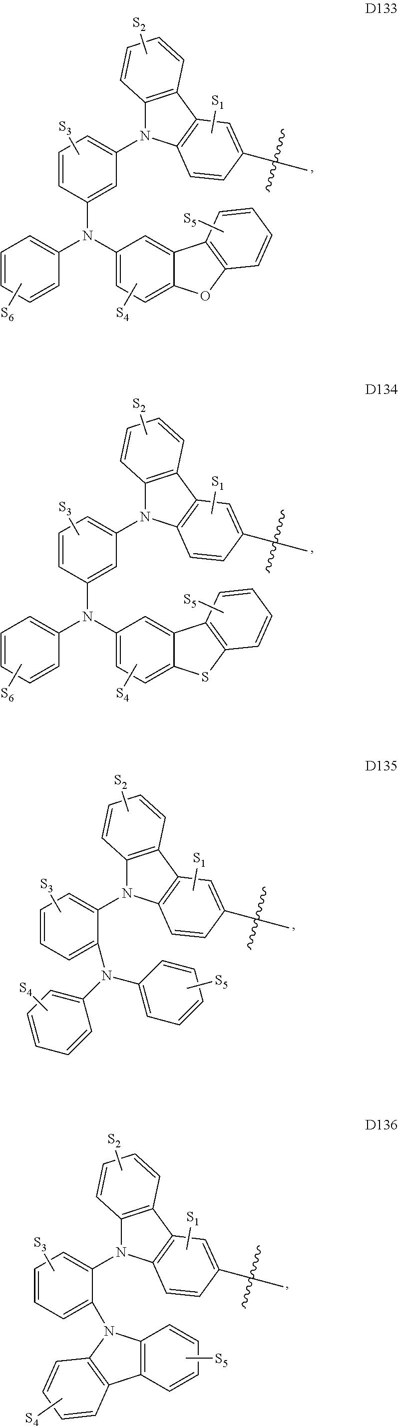 Figure US09324949-20160426-C00357