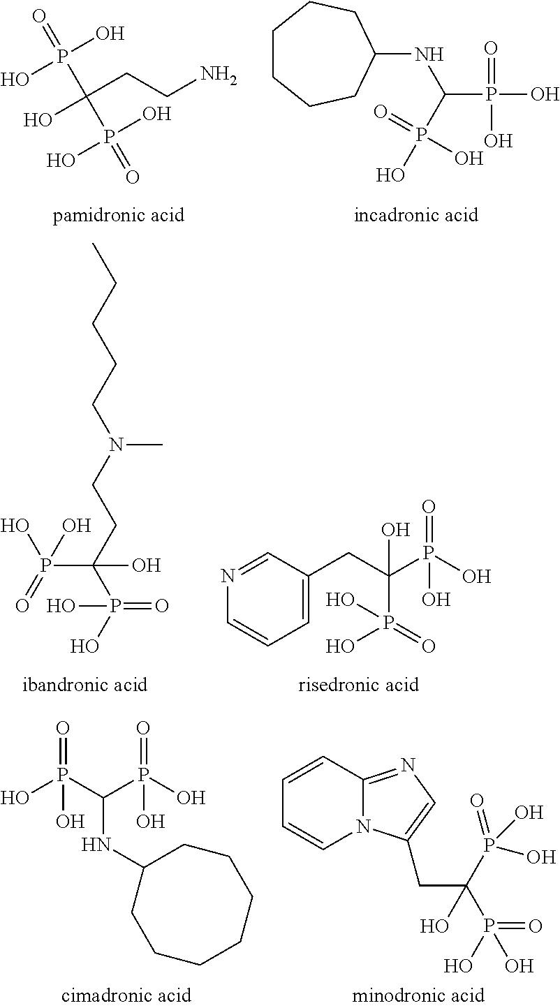 Figure US09707245-20170718-C00005