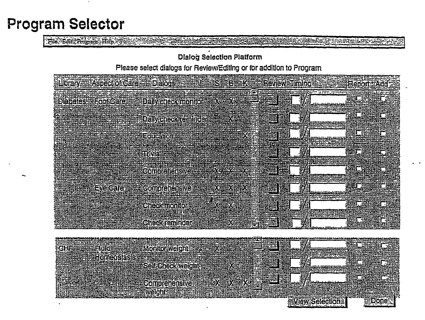 Figure US20020133377A1-20020919-P00024